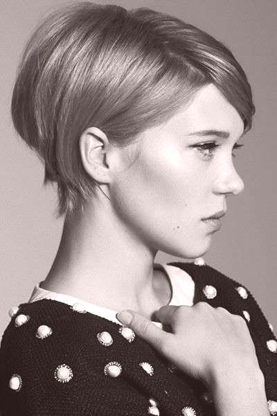12 Tips To Grow Out Your Pixie Like A Model