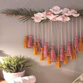 33 Beautiful Hanging Orchids Design Ideas 33 Beautiful Hanging Orchids Design Ideas - Many of us wa