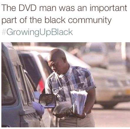 53+ Best Ideas funny memes black people growing up