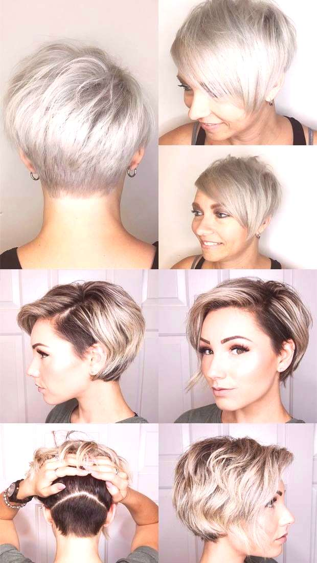 Best Grown Out Pixie Cuts If You Are Going To Grow Your Pixie Out Then Grow