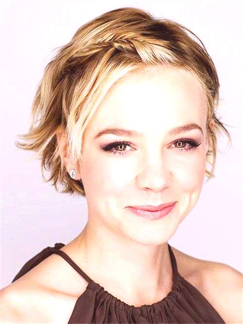 Growing Out a Pixie Cut Gracefully - EnkiVillage