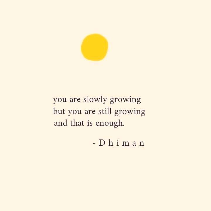 Image de grow, happy, and quotes